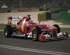F1 2013 F1-2013-1.jpg
