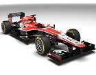 F1 2013 F1-2013-10.jpg