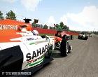 F1 2013 F1-2013-11.jpg