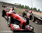 F1 2013 F1-2013-12.jpg