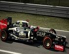 F1 2013 F1-2013-13.jpg