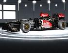 F1 2013 F1-2013-2.jpg