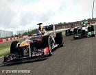 F1 2013 F1-2013-3.jpg