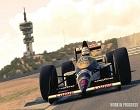 F1 2013 F1-2013-4.jpg