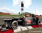 F1 2013 F1-2013-5.jpg