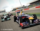 F1 2013 F1-2013-6.jpg