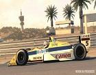 F1 2013 F1-2013-7.jpg