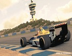 F1 2013 F1-2013-8.jpg