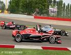 F1 2013 F1-2013-9.jpg