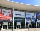 GamesCom GamesCom-2.jpg