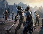 Middle-earth: Shadow of Mordor Middle_earth_Shadow_of_Mordor-1.jpg
