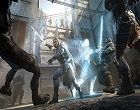 Middle-earth: Shadow of Mordor Middle_earth_Shadow_of_Mordor-11.jpg