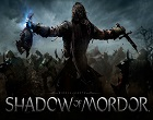 Middle-earth: Shadow of Mordor Middle_earth_Shadow_of_Mordor-13.jpg