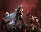 Middle-earth: Shadow of Mordor Middle_earth_Shadow_of_Mordor-2.jpg