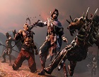 Middle-earth: Shadow of Mordor Middle_earth_Shadow_of_Mordor-3.jpg