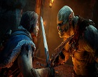 Middle-earth: Shadow of Mordor Middle_earth_Shadow_of_Mordor-4.jpg