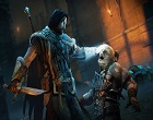 Middle-earth: Shadow of Mordor Middle_earth_Shadow_of_Mordor-5.jpg