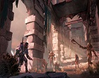 Middle-earth: Shadow of Mordor Middle_earth_Shadow_of_Mordor-6.jpg
