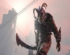 Middle-earth: Shadow of Mordor Middle_earth_Shadow_of_Mordor-7.jpg