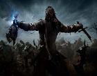 Middle-earth: Shadow of Mordor Middle_earth_Shadow_of_Mordor-8.jpg