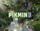 Pikmin 3 Pikmin-3-10.jpg