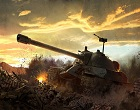 World of Tanks World_of_Tanks-1.jpg