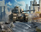 World of Tanks World_of_Tanks-10.jpg