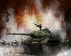World of Tanks World_of_Tanks-11.jpg