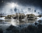 World of Tanks World_of_Tanks-12.jpg
