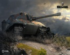 World of Tanks World_of_Tanks-13.jpg