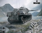 World of Tanks World_of_Tanks-14.jpg