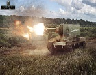 World of Tanks World_of_Tanks-15.jpg