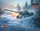 World of Tanks World_of_Tanks-17.jpg