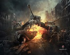 World of Tanks World_of_Tanks-19.jpg