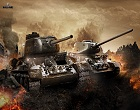 World of Tanks World_of_Tanks-2.jpg