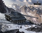 World of Tanks World_of_Tanks-20.jpg