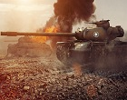 World of Tanks World_of_Tanks-22.jpg