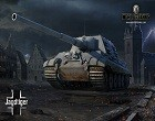 World of Tanks World_of_Tanks-23.jpg
