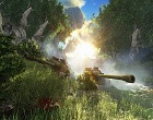 World of Tanks World_of_Tanks-24.jpg