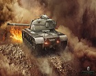 World of Tanks World_of_Tanks-28.jpg