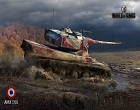 World of Tanks World_of_Tanks-3.jpg