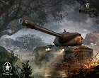World of Tanks World_of_Tanks-4.jpg