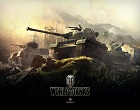 World of Tanks World_of_Tanks-5.jpg