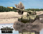 World of Tanks World_of_Tanks-6.jpg