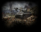World of Tanks World_of_Tanks-7.jpg