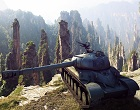 World of Tanks World_of_Tanks-8.jpg