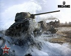 World of Tanks World_of_Tanks-9.jpg