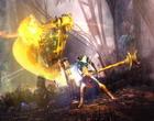 Avatar: The Game avatartg10.jpg