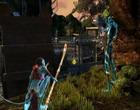 Avatar: The Game avatartg11.jpg