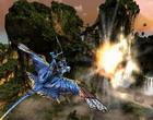 Avatar: The Game avatartg12.jpg
